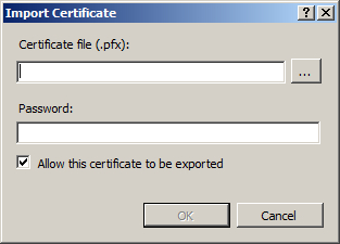 export-private-key-21.png